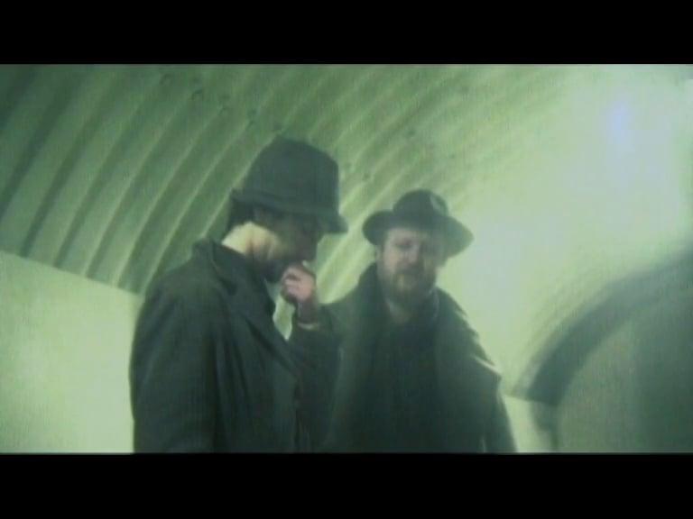 Il male genera dolore by Fornit videos