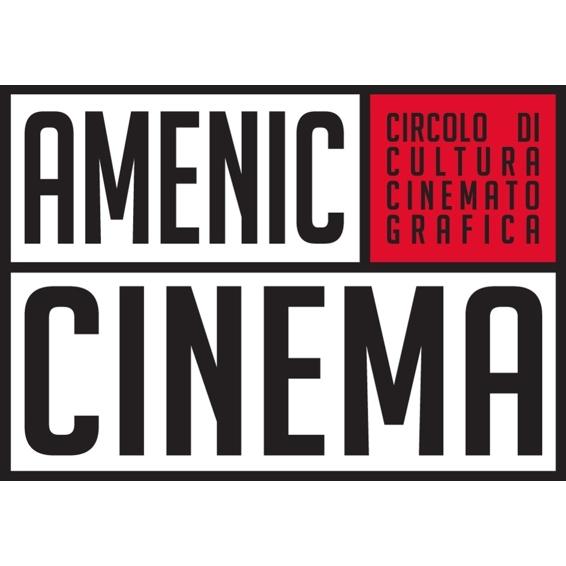 Amenic Cinema
