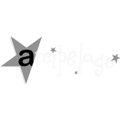 arcipelago_logo_square_medium_white