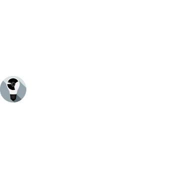 vixual_logo_square_medium_white