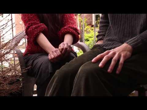 ΛЕС Magico - Il primo lavoro di Pietro Pane