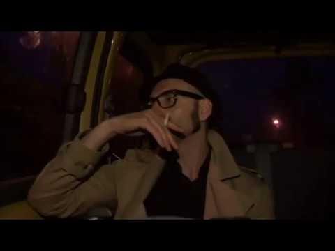 04 il pretzel tra i salici il passaggio