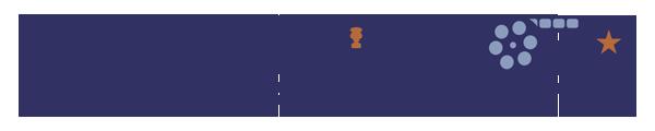 Cremonapalloza - Logo