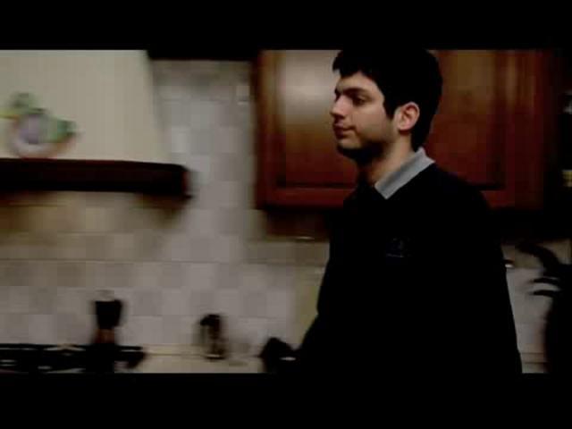 Di wisioni by Fuori U.S.O. (Uccidi-Sotterra-Ometti)