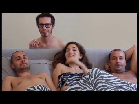 Motivi congiuntivi by La Banda Degli Onesti