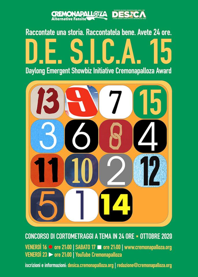 desica15